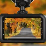 The Best Dash Cams For 2020