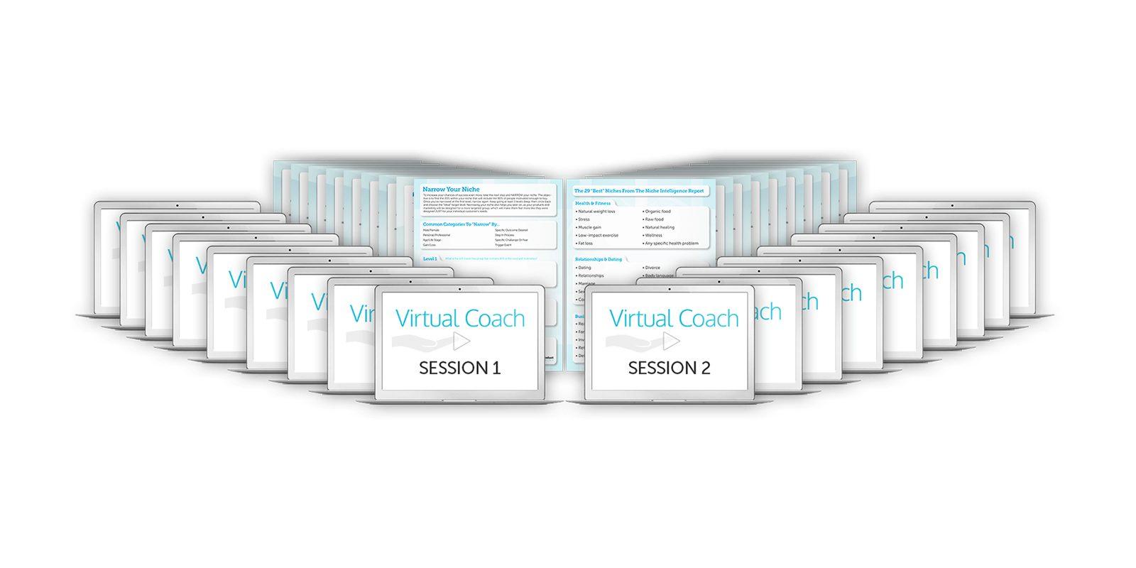 Virtual-Coach-reviews