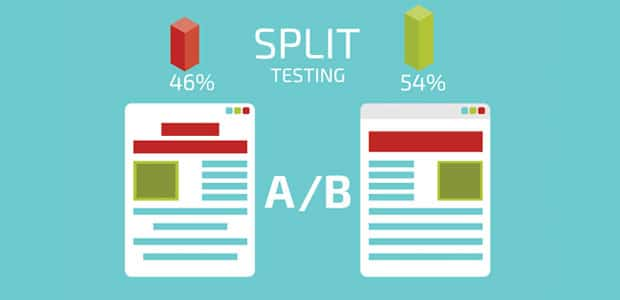 What Is Split Testing In Digital Marketing?