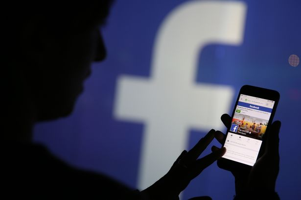 How To Make Yourself Unavailable For Facebook Chat