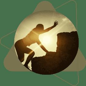 Energy Nexus #3-Become A Powerful Creator