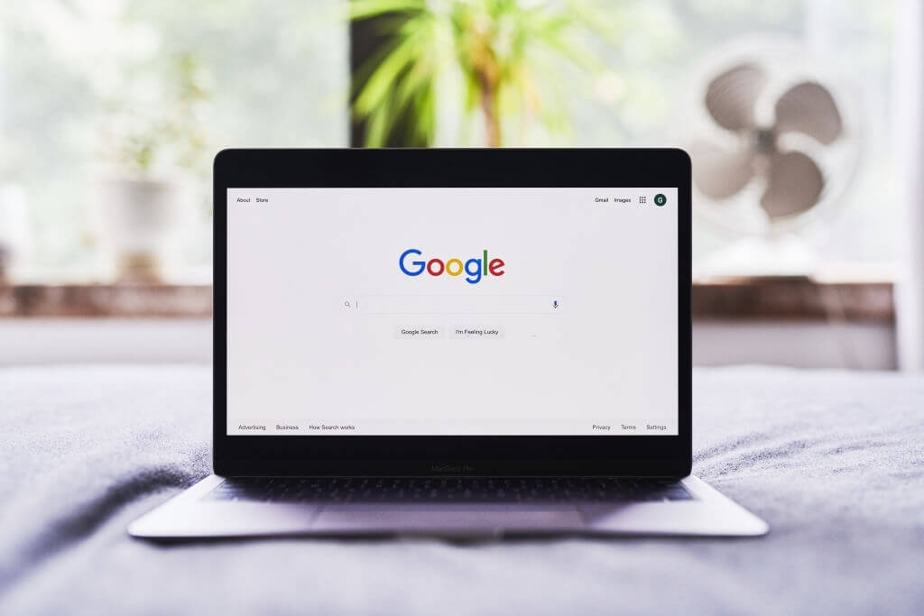 How To Check Google Keyword Ranking Best Rank Tracking Software's