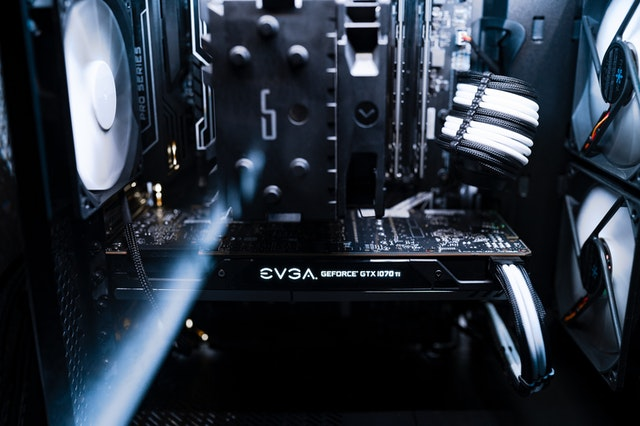 how to change cpu fan speed without bios
