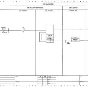 Wiring Diagram and Loop Drawing conversion for SPI