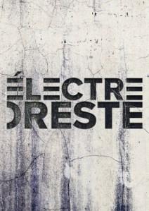 """Théâtre : """"Électre - Oreste"""" au cinéma @ Cinéma Apollo ciné 8"""