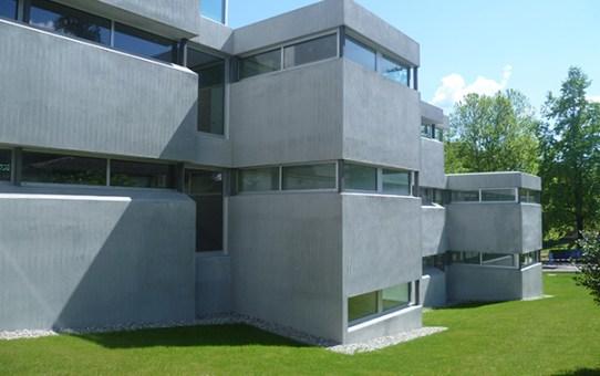 Primarschule Nosedo Massagno