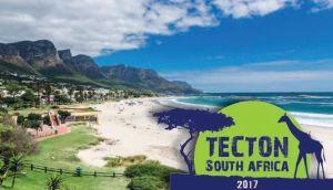 TECTON-Reise Südafrika 2017