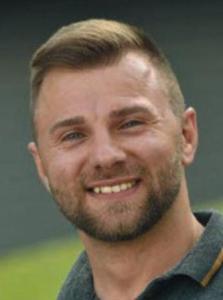 Ivan Pranjes