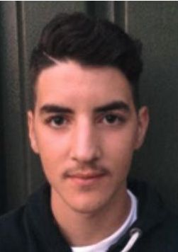Faria Diogo Filipe Goncalves
