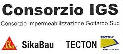 TECTONEWS_2003_12_007_001