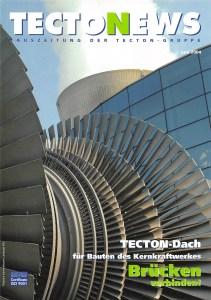 TECTONEWS 2004/06