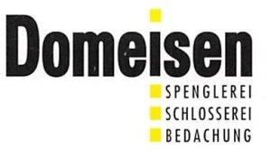 Domeisen AG St. Gallen