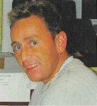Walter Peressini