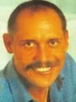 Roger Friess