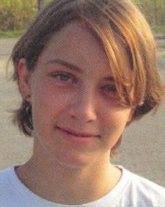Unsere Lernenden 2006/07