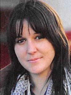 Anja Stutz