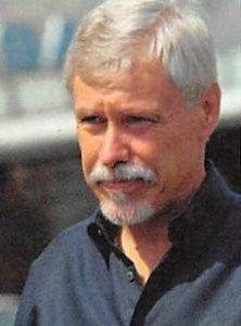 Siegfried Jaus