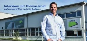 Thomas Nold