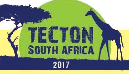TECTON-Reise nach Südafrika vom 4./5. bis 13. Januar 2017