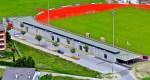 Visp, Mühleye Sportanlage