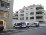 St. Gallen, Goethestrasse 57-59 (2013)