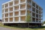 Forch, Aeschstrasse 8, Seniorenwohnungen (2013)