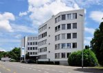 Kloten, Industriestrasse 30 (2015 - 2016)