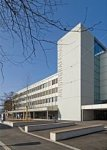 Winterthur, Berufsbildungsschule (2010-2011)