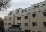 Winterthur, Lettenstrasse, Wohnüberbauung (2016-2016)
