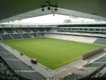 Bern, Stadion Wankdorf (2004)