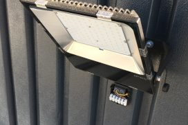 Fassadenerneuerung Pratteln, Rütiweg 3