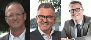 Verwaltungsrat TECTON Holding 2018_06