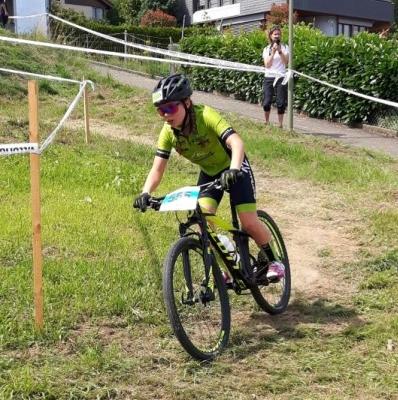 Biketeam12 - 2018-06-17