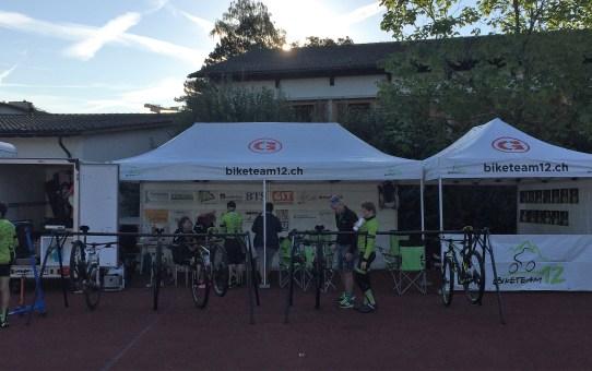 Biketeam12 - 2018-08-12