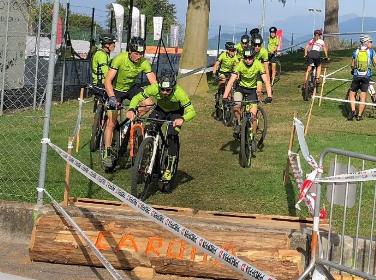 Biketeam12 2018-09-23