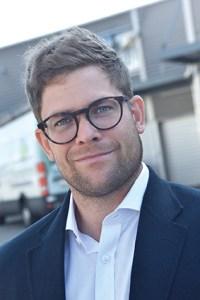 Daniel Brupbacher