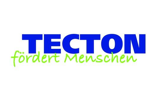 TECTON fördert Menschen