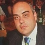 Francesco Brancale Policastro