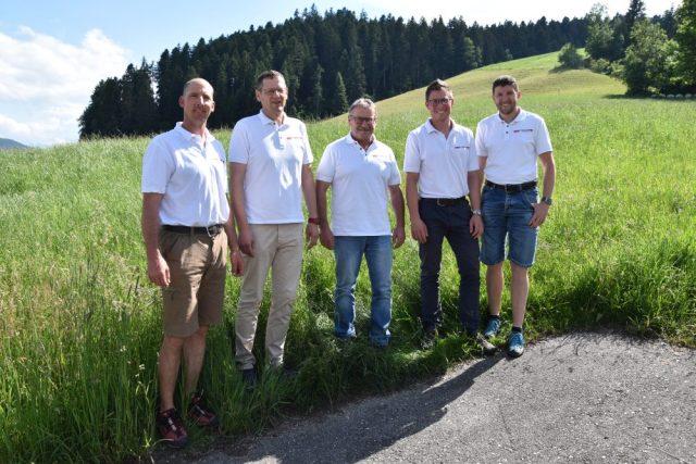 Team Siegenthaler Dach AG