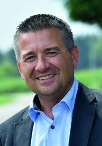 Flavio Bolzonello
