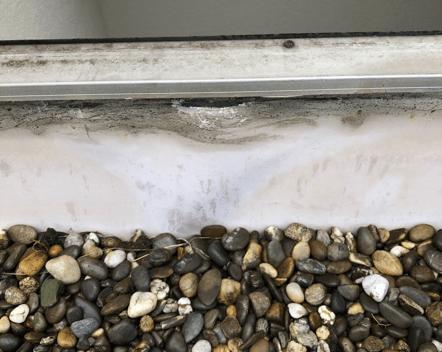 Dach-Bestandesaufnahme 2019-08-06