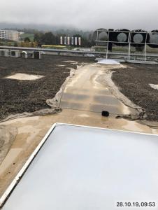 Dach-Bestandesaufnahme 2019-10-28