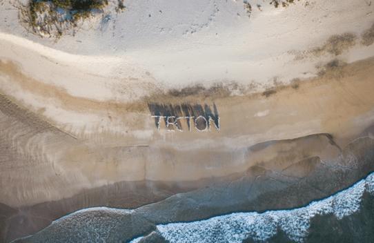 TECTON-Reise 2020 Tag 6