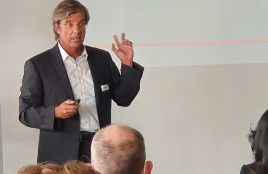 Swiss Circle Briefing