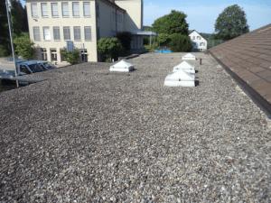 Dach-Bestandesaufnahme 2017-07-17