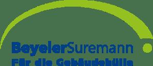 Logo Beyeler-Suremann AG