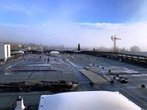 Impressionen aus der TECTON-Foto-Cloud 2021-04