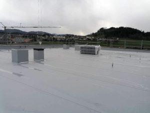 Impressionen aus der TECTON-Foto-Cloud 2021-05
