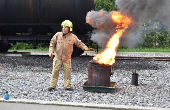 Brandschutzkurs 2021 - 07