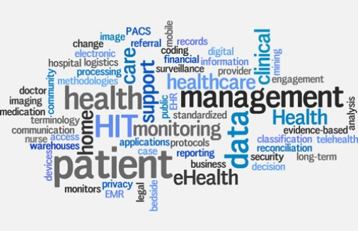 management, data, support, care, wordle...